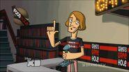 Greg's Game Hole Employee 3