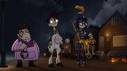 Disney-XD-Halloween-post-2