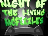 Night of the Living McFizzles