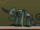 Robo-Lizards