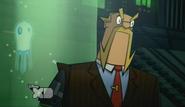 McFist in Monster Dump 5