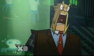 McFist in Monster Dump 3