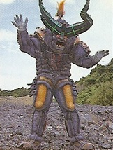 Файл:Pris-vi-horrorbull2.jpg
