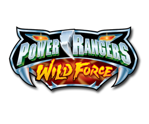 Archivo:Wildforce.png
