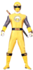File:47px-Prns-yellow.png