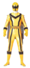 File:45px-Prmf-yellow.png
