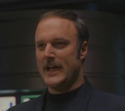 File:Captain Mitchell profile.jpg