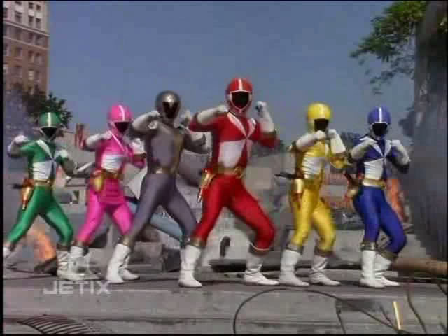File:PowerRangersLightspeedRescue-1.jpg
