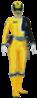 File:37px-Prspd-yellow.png