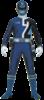 File:44px-Prspd-blue.png