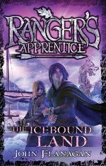 The Icebound Land (Au)