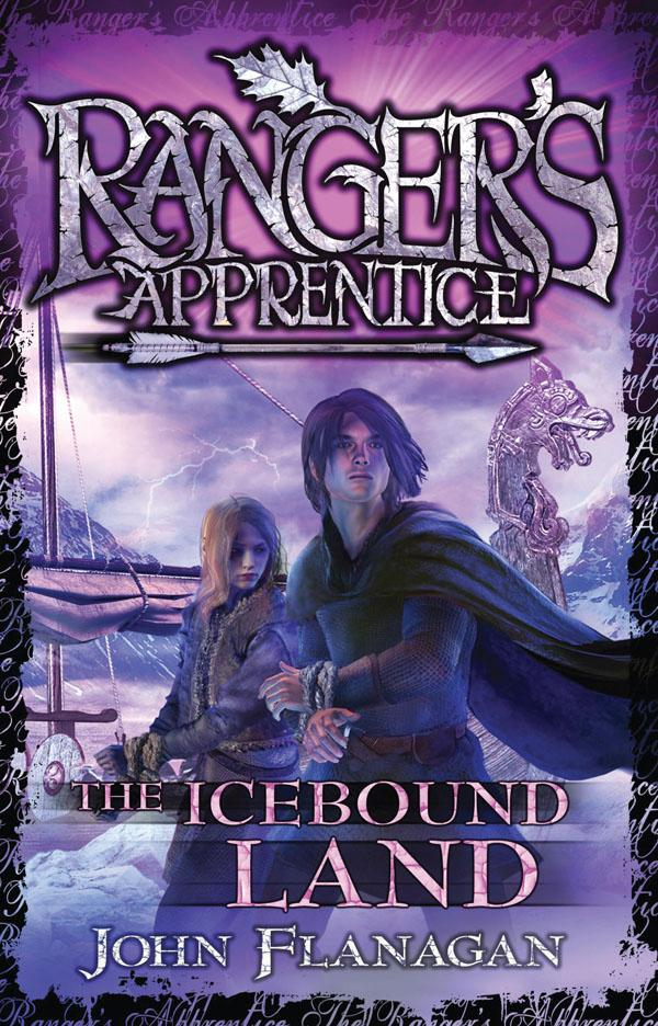 File:The Icebound Land (Au).jpg