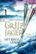 The Icebound Land (NL)