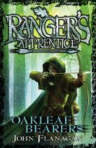 Oakleaf Bearers (AUS)