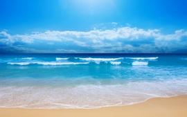 File:Small sea wave hdtv 1080p-t1.jpg