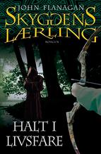 Halt's Peril (DK)