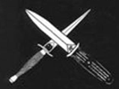 File:Double knife defense2.jpg