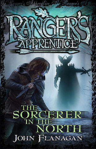 File:The Sorcerer in the North.jpg