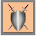 Royal Guard Medal