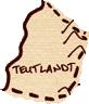 Teutlandt