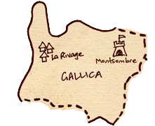 File:Gallica.png