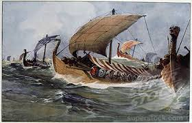 File:Viking longships.jpg