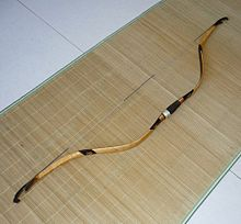 File:Compound Bow 1.jpg