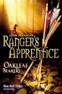 Oakleaf Bearers (UK)