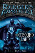 The Icebound Land (US)2