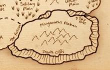 MorgarathsPlateau