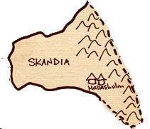 File:Skandia.png