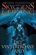 The Icebound Land (DK)