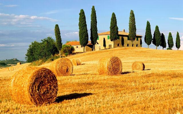 File:Toscano.jpg