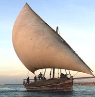 Dhow1