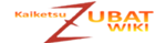 ZubatWiki