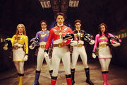 Megaforce-RangersandKeys