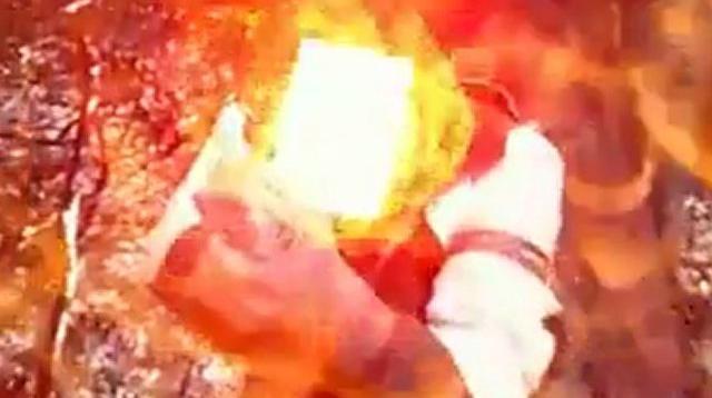 Tensou Sentei Goseiger VS Shinkenger Part 4 (Eng-Sub)-0