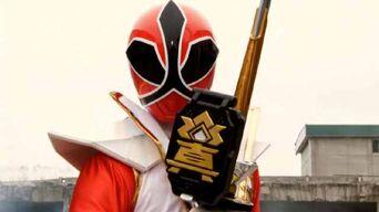 Power-rangers-super-samurai-201-cart-d