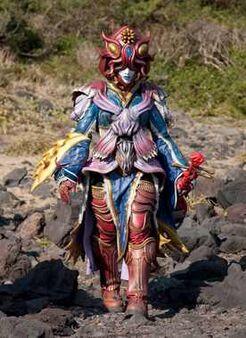 Shinken-vi-dayu