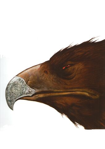 File:Original Hawk Concept Art .jpeg