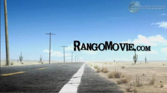 File:Rango sneak peek.png