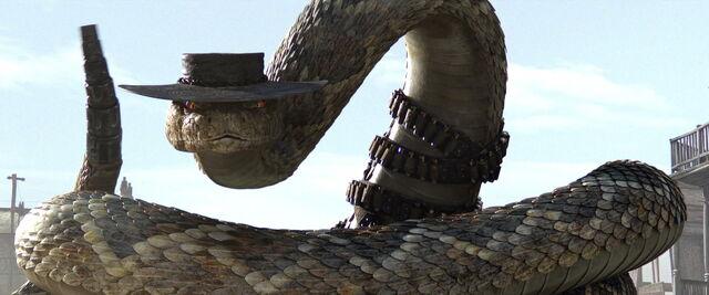 File:Rattlesnake Jake.jpg