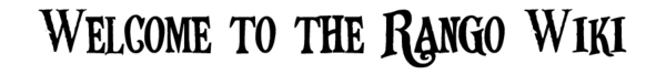 Rangowelcome