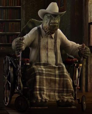 Evil-mayor 552x260