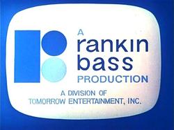 RankinBass1971