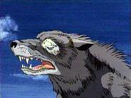 H-2-0103-wolf