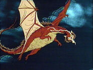 H-2-2701-smaug-in-flight