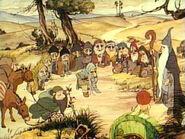 H-1-0255-13-dwarves