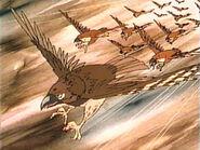 H-2-3724-eagle-army