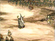 H-2-3532-three-armies